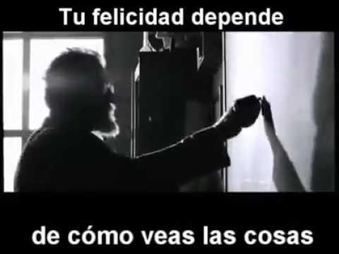 CORTOMETRAJE - DEMASIADO TARDE. from YouTube · Duration:  2 minutes 32 seconds