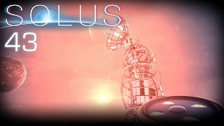The Solus Project [43] [The grand Final - Com Tower] [Walkthrough] [Let's Play Gameplay Deutsch] thumbnail