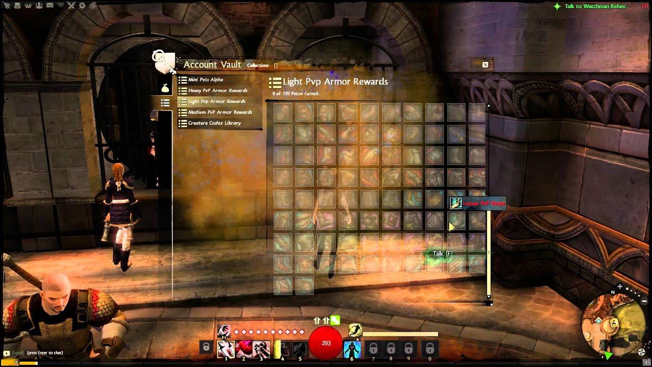 Gw2 armor infusion slots / Online roulette no table limits