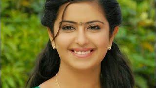 Avika Gor debuts in Tamil movie Kadavul Irukkan Kumaru