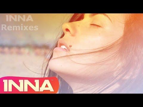 INNA - Summer Party Dance Mix 2016