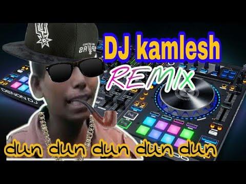 Kamlesh solution boy funny DJ song by appy raja bhiya.kuldeep dahariya thumbnail