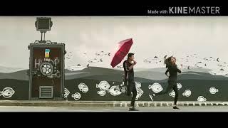 Mersal Tamil movie Macho song