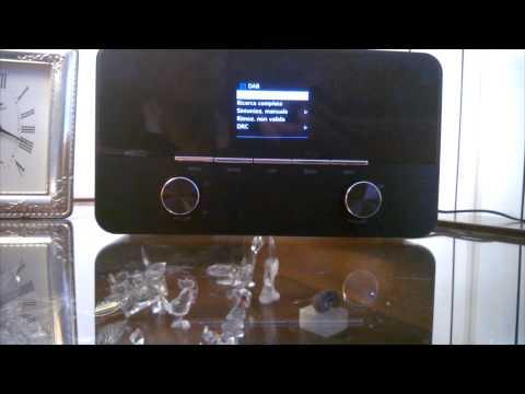 Symbol Der Marke Usb Wireless Bluetooth Musik Stereo Empfänger Adapte Audio 3,5mm Musik Sender Für Tv Laptop Bluetooth Empfänger Verbinden Funkadapter Unterhaltungselektronik