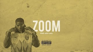 "Free Afro Trap x Dancehall Type Beat 2019 - ""Zoom"""