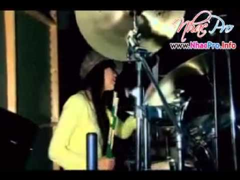 9 Hoa Tam   Truong Quynh Anh   wWw NhacPro Info HOT   YouTube