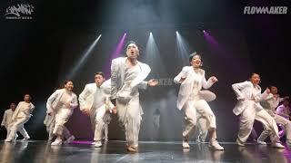 THE UNION XIV - 열네번째 더유니온: 희노애락] - 일시: 2017년 11월 26...