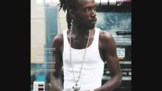 Mavado - Give Her Everything (MayBach Riddim) + Lyrics September 2009