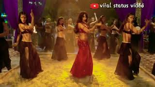 dilbar new video song download mp4