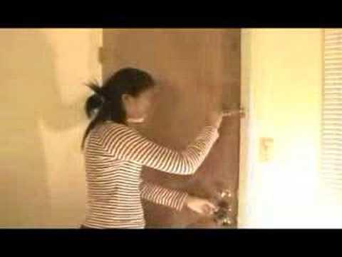 [TiSA] Holloween Movie 2005 Part 3/3