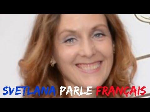 Tatiana, une jeune femme chrétienne en Ukraine cherche un homme chrétien (sous-titres en Français)de YouTube · Durée:  4 minutes 15 secondes