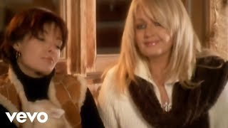 Bonnie Tyler Si Demain Turn Around Clip Officiel Ft Kareen Antonn