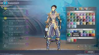 Live #31 Dauntless [PS4/FR] //Petite chasses tranquille !!