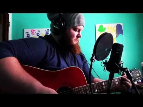 Chris Kroeze Music