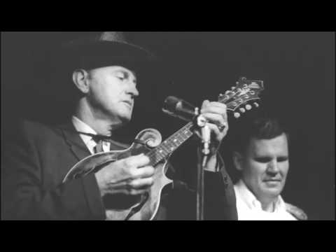 Kentucky Mandolin (Bill Monroe & Doc Watson)