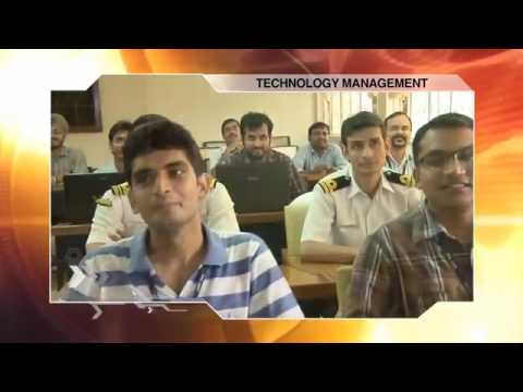 Defence Institute Of Advanced Technology(DIAT) Pune