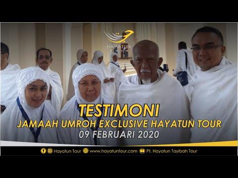 081232066900, Paket Umroh Executive Surabaya Bangil Sidoarjo Mojosari Jombang Nganjuk Madiun.