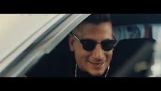 GZUZ ft. LX & MAXWELL ►LIFESTYLE◄ (prod.Sinato)