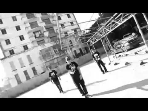 G-Family  9 One Cypher