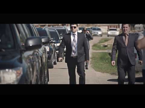 Адыгейский свадебный трейлер Москва @Productioncenterk +8-962-435-96-32