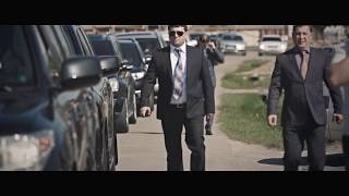 Адыгейский свадебный трейлер г. Майкоп - г. Краснодар  artvideograph.ru