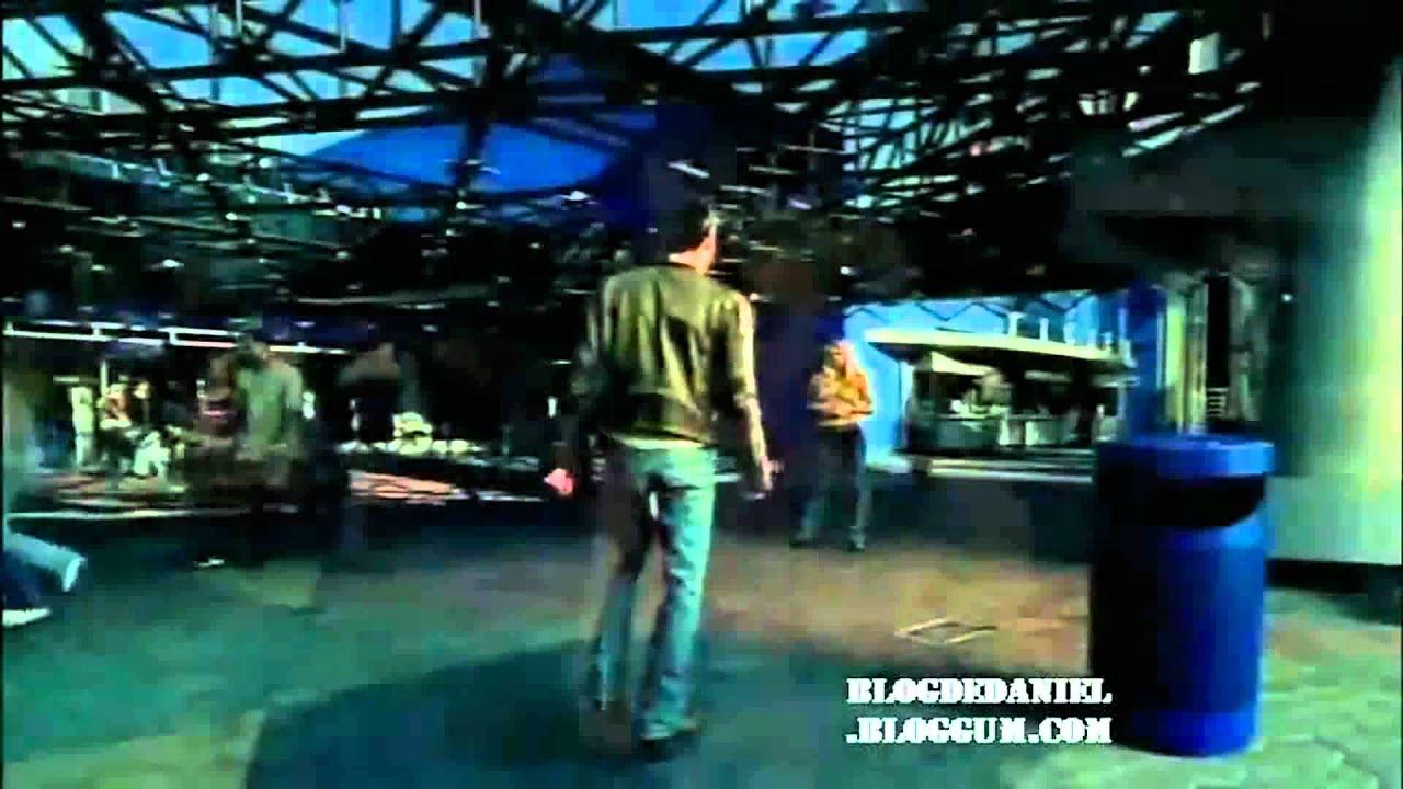 Enrique iglesias - Tonight I m Lovin You 1080p HD