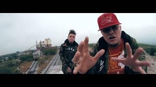 Neto Reyno ft. Teeam Revolver - 818 - Video Oficial