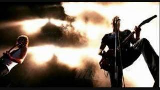 Mustasch - Muddy Waters