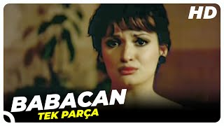 Babacan - Türk Filmi