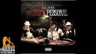 June ft. Mitchy Slick, Cousin Fik, Lil Goofy, Ed - Do It For A Bitch [Prod. Teo Beats] [Thizzler.com