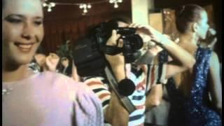 Сувенир для прокурора (1989) фильм смотреть онлайн