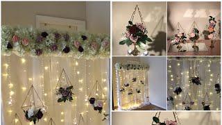 DIY- Geometric himmeli Centerpiece Diy- Geometric backdrop decor DIY- wedding Decor