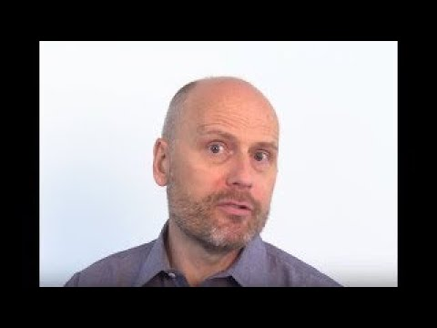 Stefan Molyneux The Government Is Running Out Of Money!