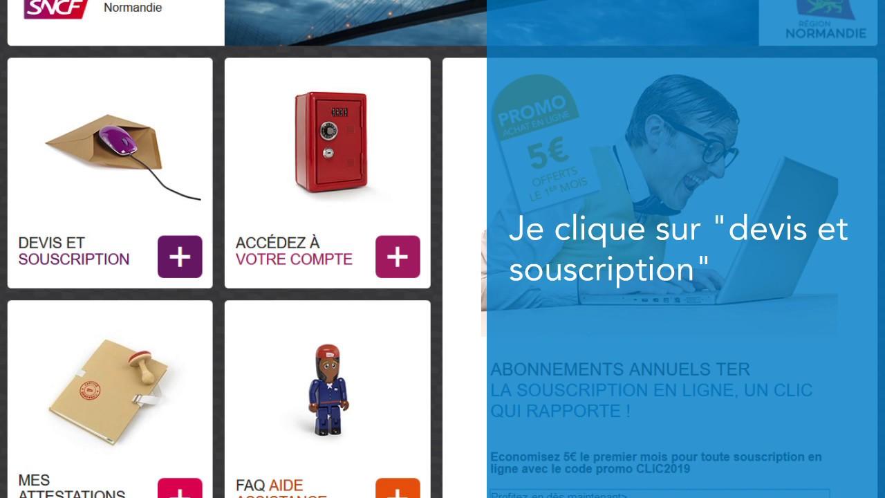 Carte Reduction Bourgogne Liberte.Aide Sncf Reductions Pour Etudiants Et Jeunes De 26 Ans