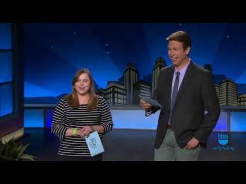 Watch The Pete Holmes Show (Ryan Sickler )720p