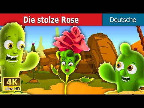 Die Zauberkappe | Gute Nacht Geschichte | Deutsche Märchenиз YouTube · Длительность: 14 мин42 с