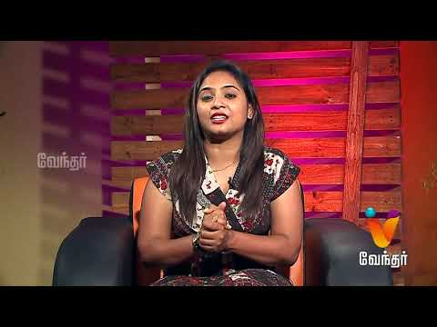 70mm Cinema Encyclopedia  - Jai Akash Interview  [Epi-37] (29/10/2017)
