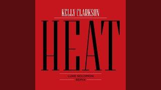 Heat (Luke Solomon Fire Dub)