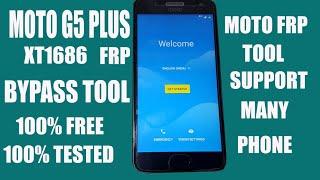 frp+bypass videos, frp+bypass clips - www highlights site