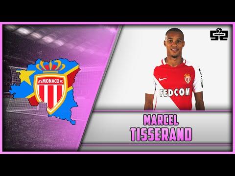Marcel Tisserand | Defensive Skills | Monaco | WELCOME TO INGOLSTADT - 2015/2016 Review HD