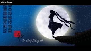[Pinyin + Vietsub] 10 Ca Khúc Nhạc Hoa Bất Hủ Phần 1