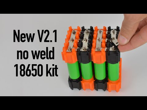 new-&-improved-vruzend-v2.1-no-weld-18650-kit