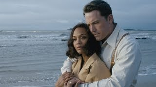 Live by Night - Ben Affleck, Zoe Saldana and Cast on Their Gangster Movie