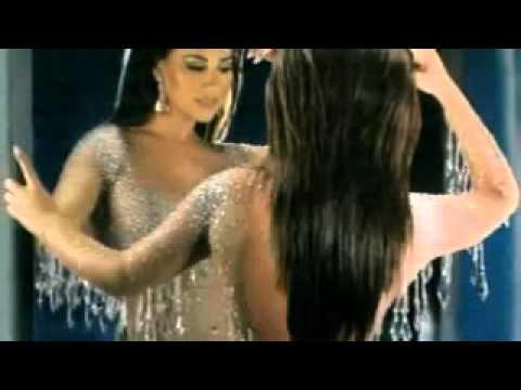 Najwa Karam   #5 El Hilm El Abyad الحلم الأبيض