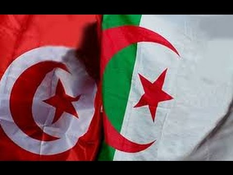Algeria 1 - 2 Tunisia | Highlights | African Cup of Nations 2017