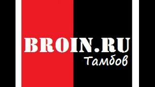 Видеорегистратор G30 день - BroiN.ru - интернет-магазин автоаксессуаров(, 2016-03-04T21:28:15.000Z)