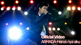 Video Armada Harusnya aku download MP3, 3GP, MP4, WEBM, AVI, FLV Agustus 2017