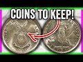 10 CENTAVOS PHILIPPINES COINS WORTH MONEY - FOREIGN AND WORLD COINS!!
