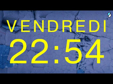 skam-france-ep.7-s6:-friday-10:54-pm---quiet,-rolling,-action