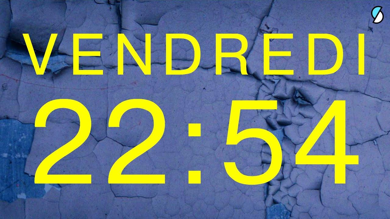 Download SKAM FRANCE EP.7 S6 : Vendredi 22h54 - Silence, moteur, action
